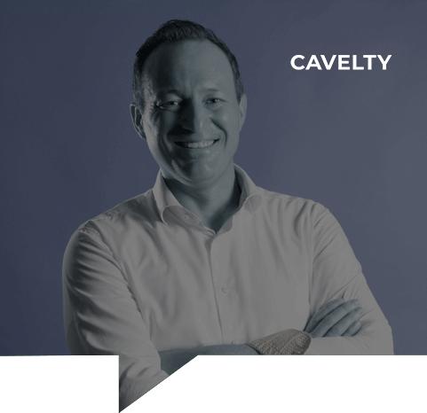 mcavelty_kontakt