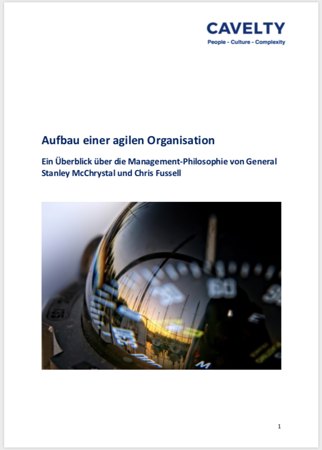 whitepaper-agile-organisation